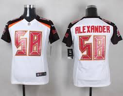 Free Cheap Jerseys From China 18 Nfl Only Shipping Wholesale