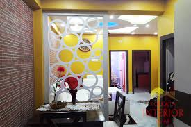 Interior Decoration And Design Best Price Top Interior Designers Decorations Kolkata West Bengal 39