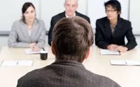 Job Interview Success Mindset For Success How To Psychologically Prepare For A