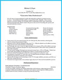 Small Resume Format Useful Construction Owner Resume Pdf Template Lovely Small Business