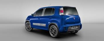 Fiat Uno 2015 Images - Reverse Search