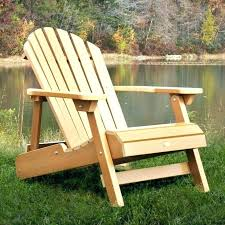 double adirondack chair plans. Tall Adirondack Chair Plans Beautiful Double  . G