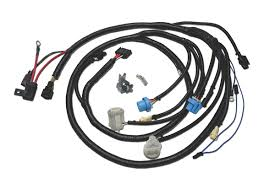 87 mustang engine wiring harness 87 wirning diagrams fox body wiring harness diagram at 1990 Mustang Wiring Harness