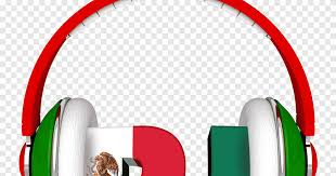 Headphones Disc jockey Virtual DJ Music Computer Software, dj s,  electronics, logo png | PNGEgg