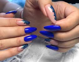 Professional Nail Polish Designs Professional Nail Art Designs Crazy Nails French Manicure