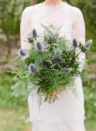 flower bouquets for weddings. what\u0027s old is new again ~ 30 ways to use ferns on your wedding day flower bouquets for weddings