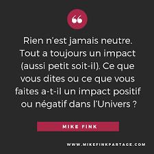 Les 5 Langages De Lamour Mike Fink Partage