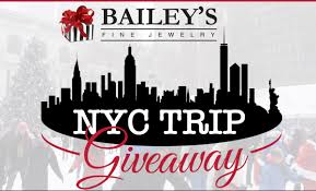 submit your magical bailey box moment video for a chance to win a trip to nyc and be in next years mercial see link for dels goo gl le9clr