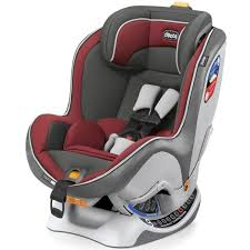 chicco car seat nextfit zip air removal
