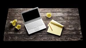 Creative Writing Classes in LA and Online   Novels Memoirs Screenplays St Mary s University  Twickenham