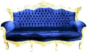 blue leather sectional sofa royal blue couch blue sectional sofa royal blue sectional couch royal blue