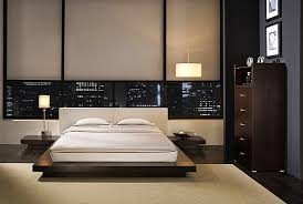 sleek bedroom furniture. diy bedroom furniture shbixue5 sleek a