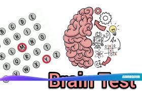 Cukup kunjungi topik utama ini dan kemudian baca jawaban level anda. Kunci Jawaban Brain Test Dari Level 1 270 Lengkap Bahasa Indonesia