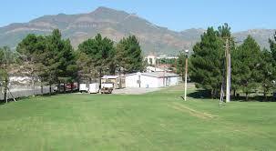 Dual Credit Classes Northeast Christian Academy El Paso