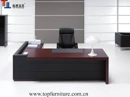 simple office table design. Office Table Design. Conference Desk Excutive Meeting Filing Simple Design