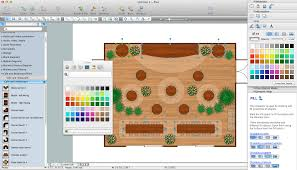 100 best free 3d home design software for mac 100 home
