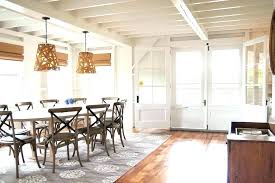 industrial themed furniture. Furniture Style Industrial Themed Beach Dining Room  Awesome Antique Styles T