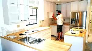 Kitchen Remodel Cost Estimator Footworksinternational Org