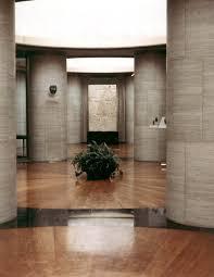 postmodern interior architecture. Philip Johnson At Dumbarton Oaks: Figure 38 Postmodern Interior Architecture
