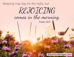 Image result for image of bible verse spring