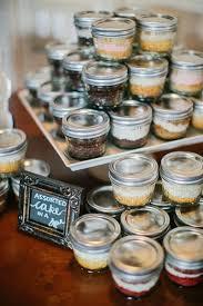 1c57f269045b9a8aa007278910bb14b5 mason jar cakes dessert ideas best 25 mason jar cakes ideas on pinterest jar cakes, desserts on wedding cupcakes in mason jars