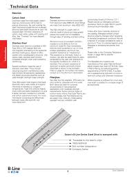 Aluminum Corrosion Resistance Chart Materials Aluminum Carbon Steel