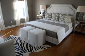 borghese mirrored furniture. Gray Bedroom Borghese Mirrored Furniture R