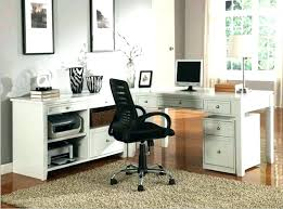image for modular home office furniture systems modular home office furniture r9 furniture