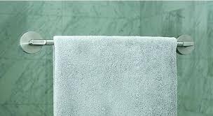 interesting shower door towel bars towel bar shower door 24 inch glass shower door towel bar