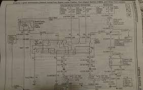 pontiac grand prix questions i have a 2002 pontiac grand prix here s the wiring diagram you re looking at the yellow wire on the left socket and the dark green wire on the right socket hth jim