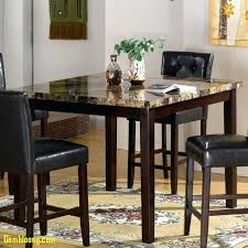 dining room tables walmart dining room tables best dining table dining room table elegant dining room