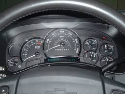 ztahoe suburban com > wiring diagram instrument cluster user posted image