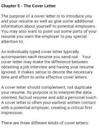 Cover Letter Apk Download Free Business App For Android Apkpure Com