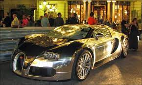 Looking for the bugatti of your dreams? 12 Bugatti Veyron Super Sport Gold Price Carenthusias Bugatti Veyron Super Sport Bugatti Veyron Super Sport