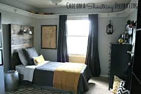 young adult bedroom furniture. teen bedroom young male adult decorating fascinating men bedroombedroom chairs for adults furniture n
