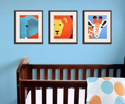 fair image of baby nursery room decoration with jungle themed baby bedding extraordinary image of