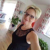 Sonja Fritz – Assistenz der Geschäftsführung – Bau Seebacher Bad  Mitterndorf | LinkedIn