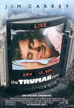 jim carrey imdb the truman show