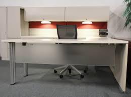 High office desk Contemporary High Tech Office Etsy High Tech Office Ultramodern Arnolds Office Furniture