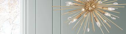 for ceiling lights warm and welcoming lighting fixtures