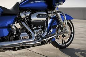 used 2017 harley davidson road glide special motorcycles in