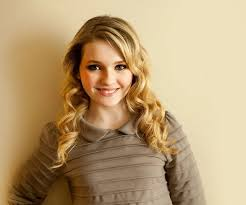 Abigail kathleen breslin (born april 14, 1996) is an american actress and singer. Abigail Breslin Women Film Life Achievements Personal Life Abigail Breslin Biography