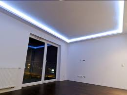indoor led lighting fixtures. led strip lighting kits for indoor use by volt fixtures