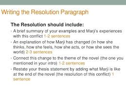example of a conclusion for an essay write a conclusion for an  example