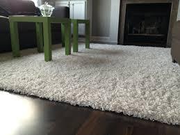 big area rugs for large amazing contemporary modern full round splendid ideas size perfect astonishing rug