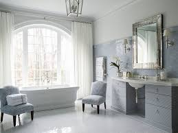 Small Picture 1586 best Beautiful Bathrooms images on Pinterest Bathroom ideas