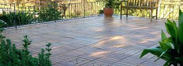 patio deck tiles best composite patio tiles interlocking wood deck tiles composite patio deck tiles patio deck tiles rubber patio deck tiles recycled rubber