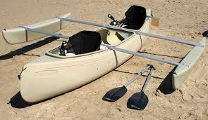 your fishing tools 10 best canoe accessories review