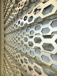 exterior decorative metal wall panels corrugated china