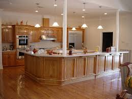 Used Kitchen Cabinets Toronto 100 Used Kitchen Cabinets Toronto Oak Kitchen Cabinet Doors